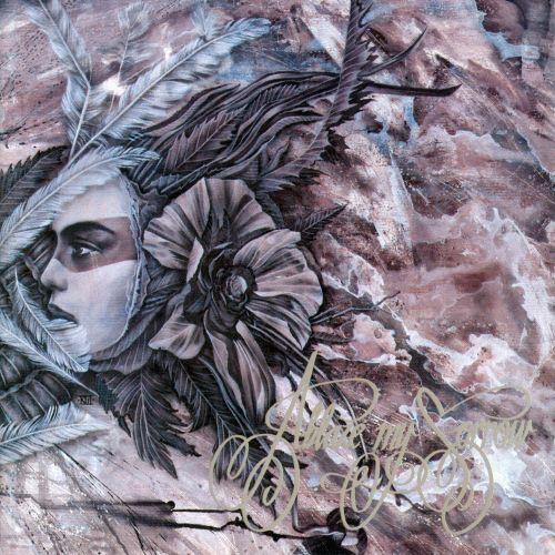 Ablaze My Sorrow - Collection (1999-2016)