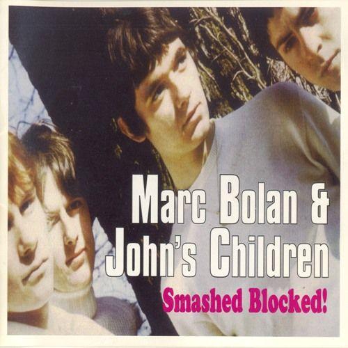Marc Bolan - Collection (1967-1998)