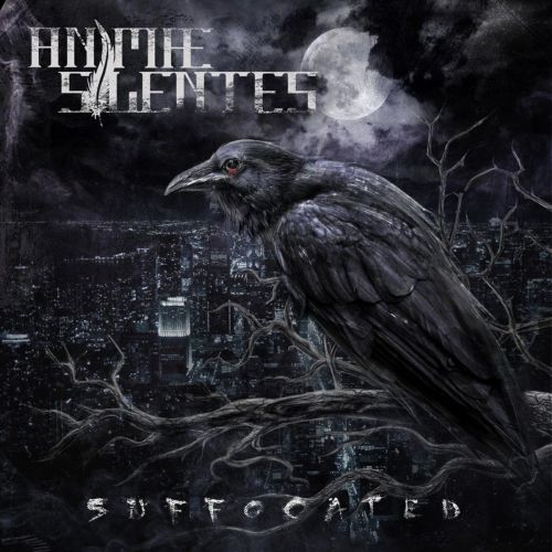 Animae Silentes - Suffocated (2017)