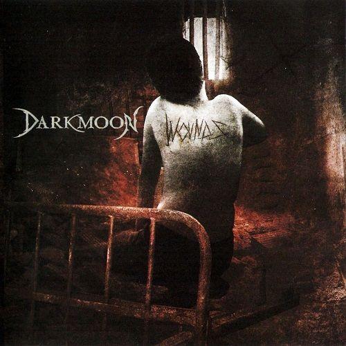 Darkmoon - Collection (2005-2015)