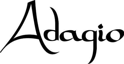 Adagio - Collection (2001-2009)