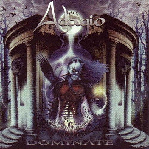 Adagio - Collection (2001-2009)