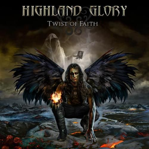 Highland Glory - Collection (2003-2011)