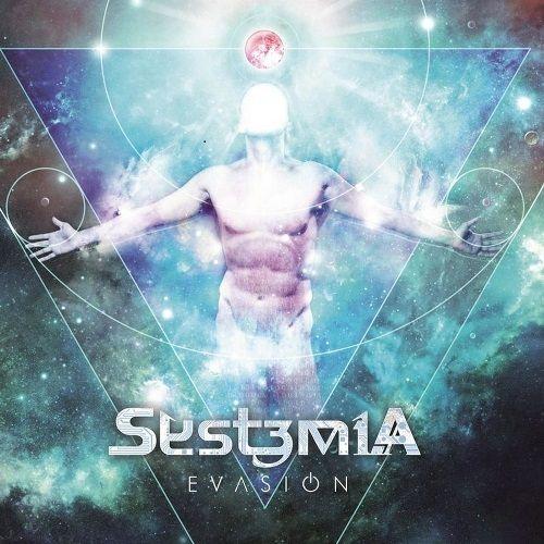 Systemia - Evasión (2017)
