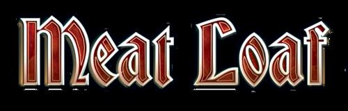 Meat Loaf - Original Album Classics (5CD Box Set) (2015)