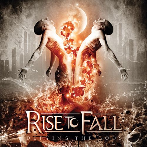 Rise to Fall - Collection (2010-2015)