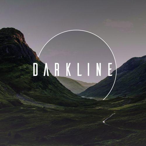 Darkline - Darkline (2017)