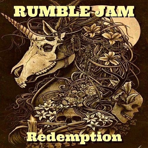 Rumble Jam - Redemption (2017)