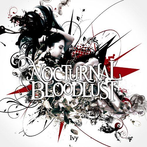 Nocturnal Bloodlust - Collection (2012-2014)