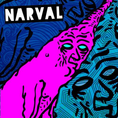 Narval - Narval (2017)