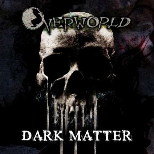 Overworld - Dark Matter (2017)