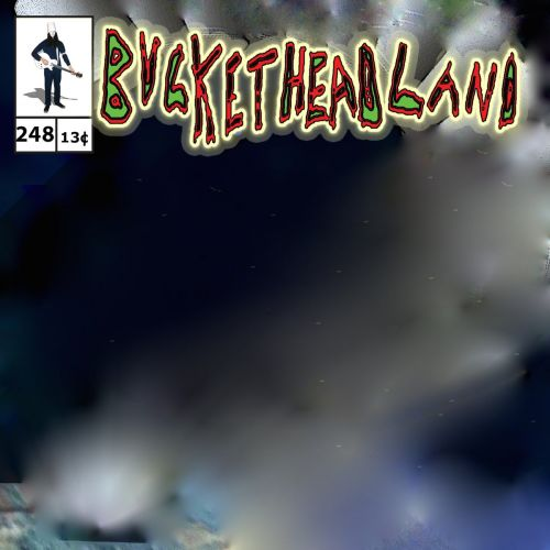 Buckethead - Pike 248: Adrift In Sleepwakefulness (2017)