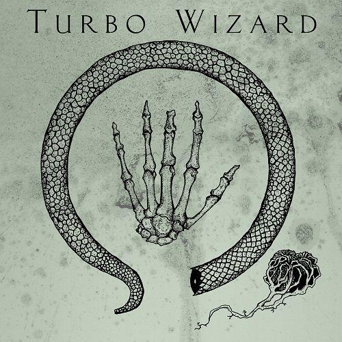 Turbo Wizard - Turbo Wizard (2017)