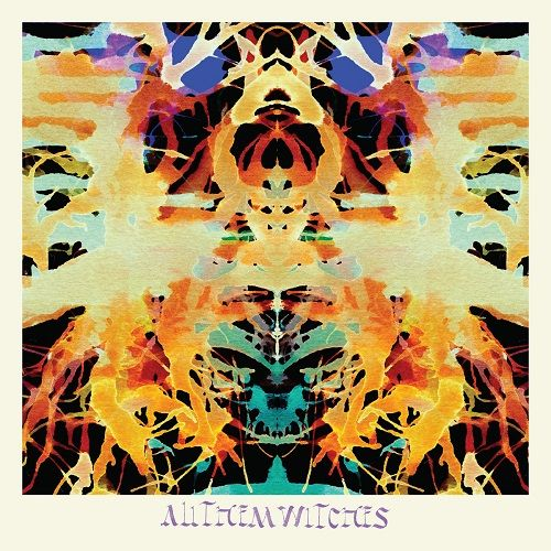 All Them Witches - Sleeping Through The War [Deluxe Edition] (2017)