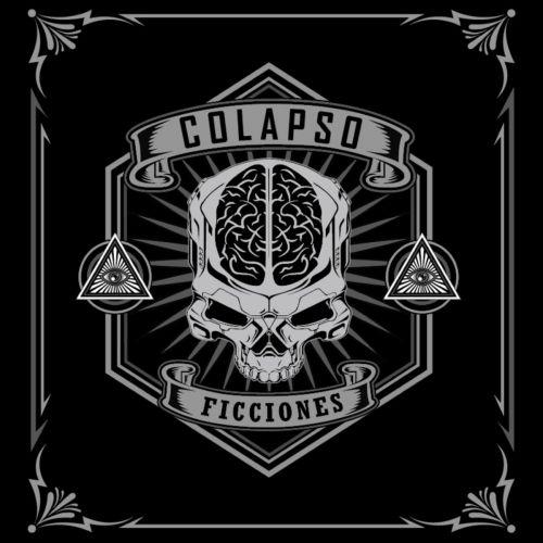 Colapso - Ficciones (2017)