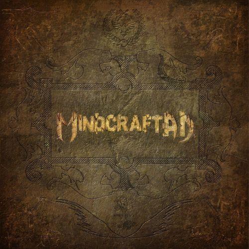 Mindcraft A.D. - Mindcraft A.D. (2017)