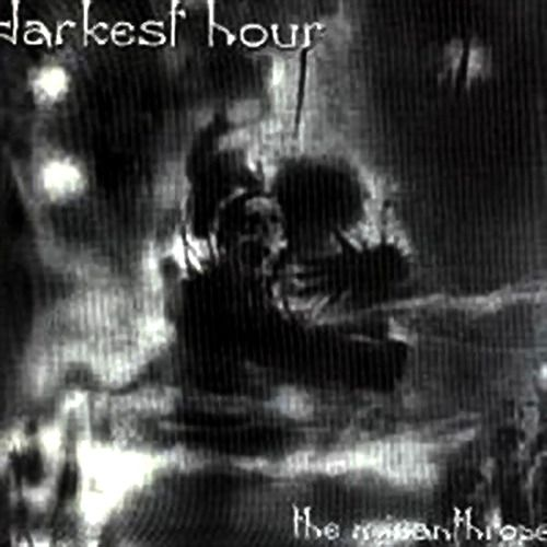 Darkest Hour - Discography (1996-2014)