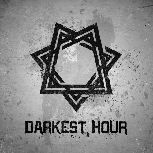 Darkest Hour - Discography (1996-2014)