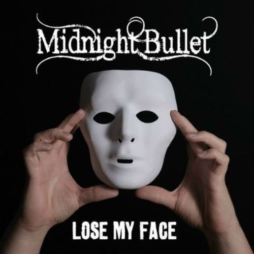 Midnight Bullet - Discography (2012-2015)