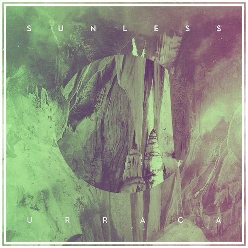 Sunless - Urraca (2017)