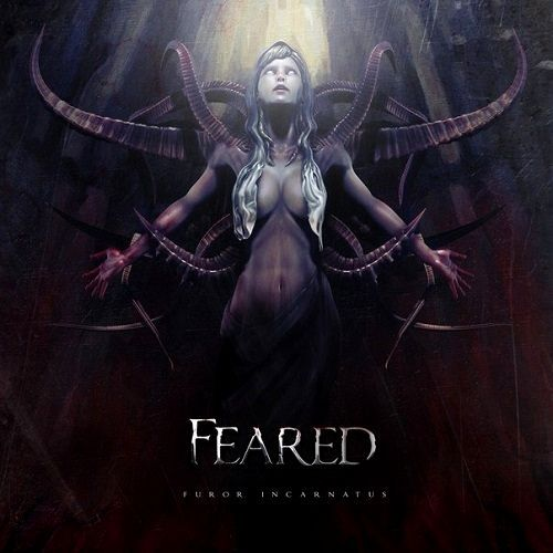 Feared - Discography (2010-2016)