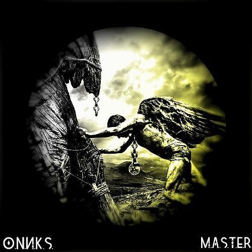 O.N.И.K.S. - Мастер (2017)