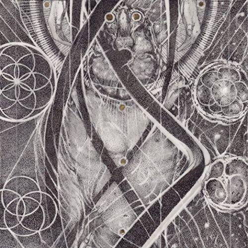 Cynic - Uroboric Forms - The Complete Demo Recordings (2017)