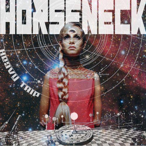 Horseneck - Heavy Trip (2017)