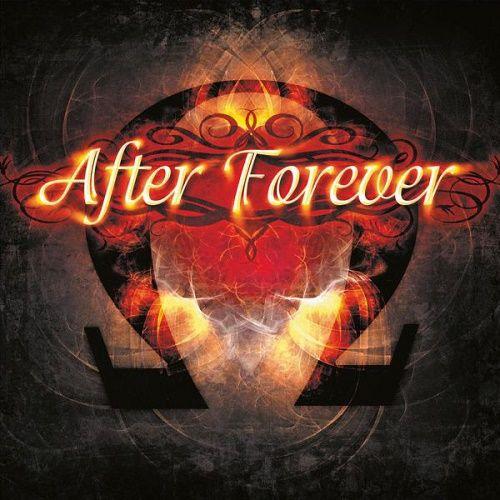 After Forever - After Forever (2007)