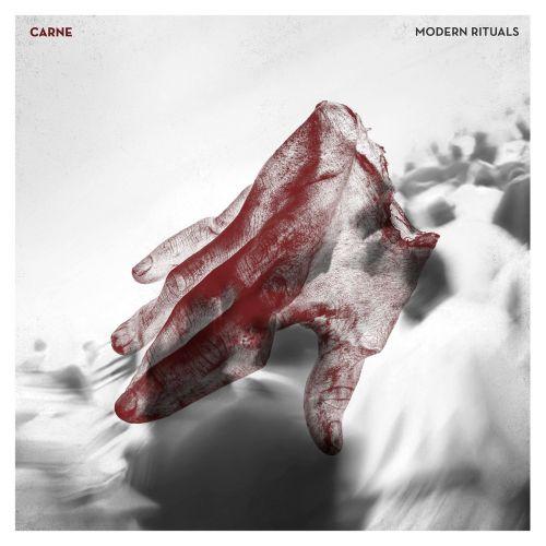Carne - Modern Rituals (2017)