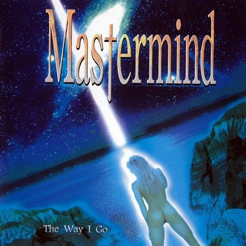 Mastermind - Collection (2000-2006)