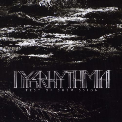 Dysrhythmia - Discography (2000-2016)