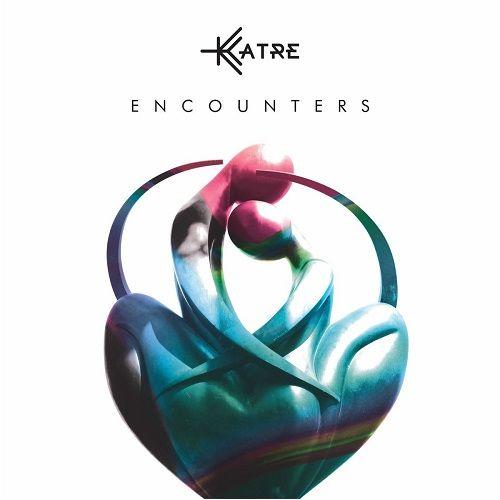 Katre - Encounters (2017)