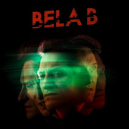 Bela B - Bastard (2017)