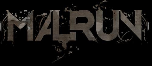 Malrun - Original Albums Collection (2008-2015)