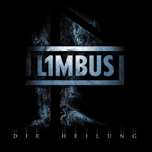 L1mbus - Die Heilung (2017)