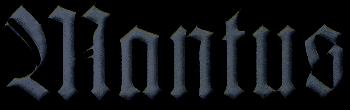Mantus - Discography (2000-2016)
