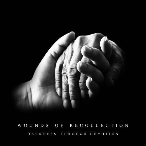 Wounds of Recollection - Discography (2014-2016)