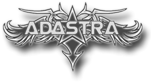 Adastra - Collection (2007-2015)