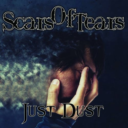 Scars Of Tears - Just Dust (2017)