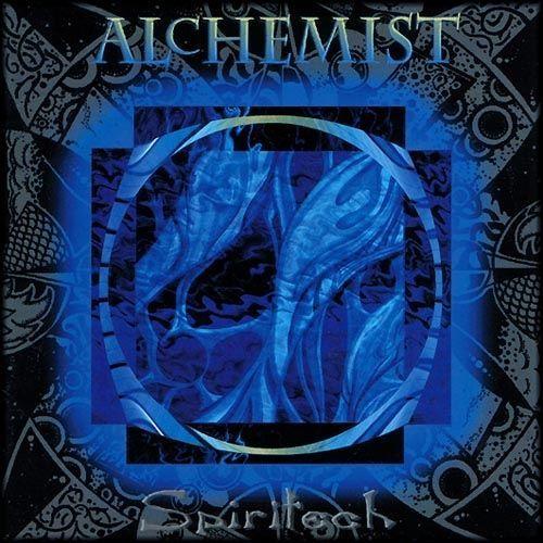 Alchemist - Discography (1993-2007)