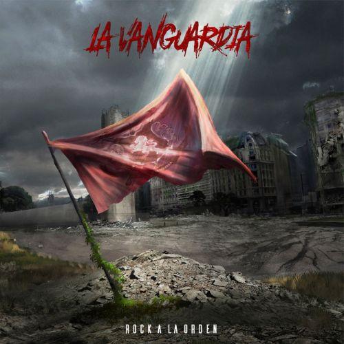 Rock a la Orden - La Vanguardia (2017)
