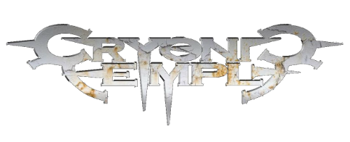 Cryonic Temple - Collection (2002-2008)