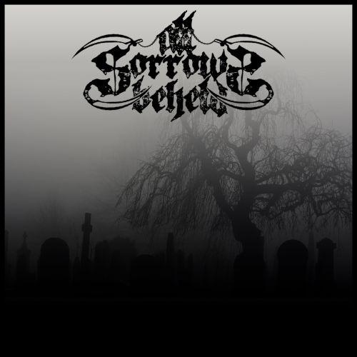 All Sorrows Beheld - All Sorrows Beheld (2017)