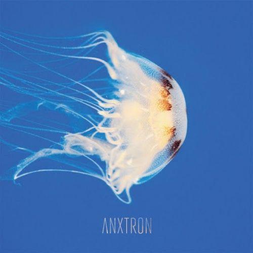 Anxtron - Jellyfish (2017)