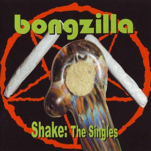 Bongzilla - Discography (1999-2007)