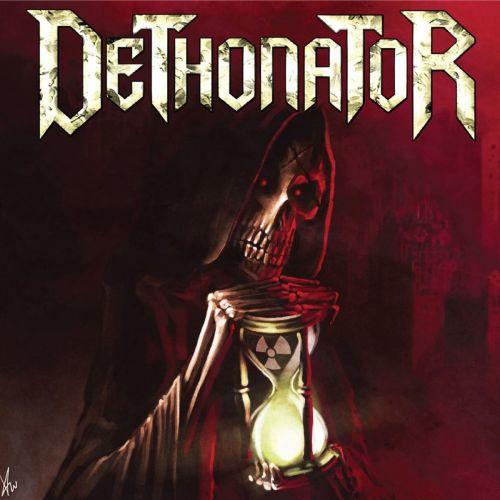 Dethonator - Dethonator (2016)