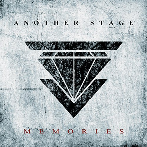 Another Stage - Memories (2017)
