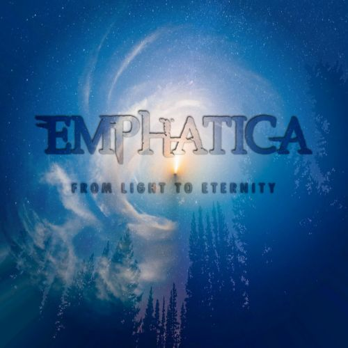 Emphatica - From Light to Eternity (2017)