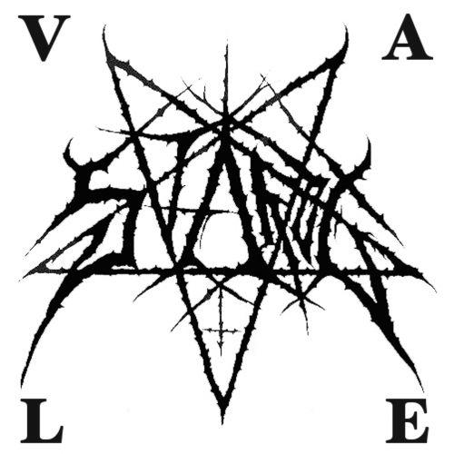 Svarog - V.A.L.E. (2017)
